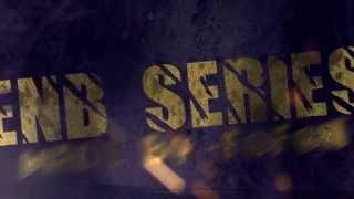 GTA San Andreas - ENB Series Download  -F@f@n