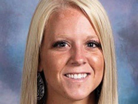 Shocking High School Lesbian Rape Case