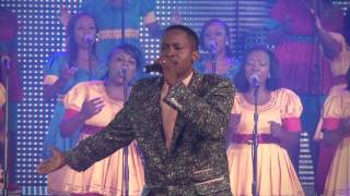 Worship House - Where I Belong (True Worship 2014: Live) (OFFICIAL VIDEO)