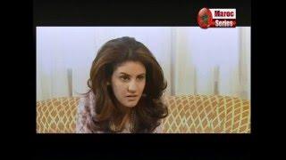 Kharif Lahlam الفيلم المغربي - خريف الاحلام