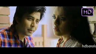 Bangla Natok - Lets Fly