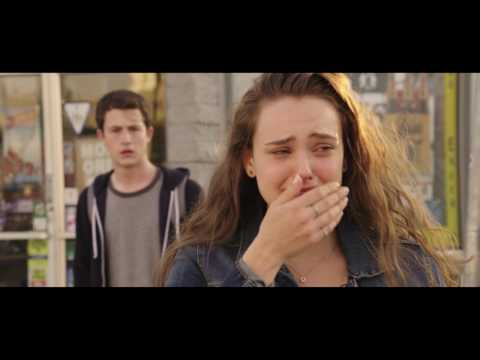Kodaline - All I Want [13 Reasons Why] Video Clip