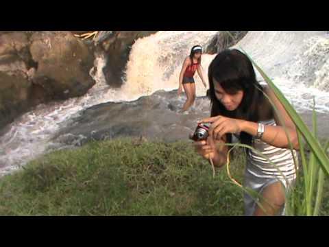 Xxx Mp4 Cewek Cewek Seksi Dam Legung Dibalik Pembuatan Video Klip Lipsing Goyang Pingguin 3gp Sex