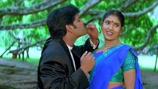 Seetaramaraju Movie || Srivaru Doragaru Video Song || Nagarjuna,Sanghavi