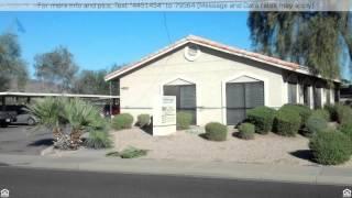 $1,159 - 4910 E ELLIOT Road, Phoenix, AZ 85044