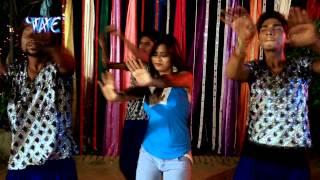 करुवा तेल लगाके Karua Tel Lagake | Gawana Karala Rajaji |Bhojpuri Hot Song HD