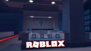Jailbreak 1 easy trick to stop any prisoners escaping for How do you rob the jewelry store in jailbreak