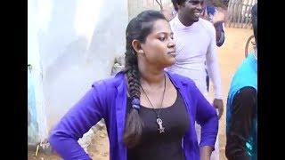Tamil Record Dance 2016 / Latest tamilnadu village aadal padal dance / Indian Record Dance 2016  300