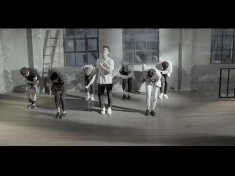 MADTOWN(매드타운) - Emptiness Dance Practice (빈칸 안무영상)