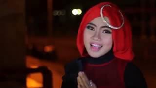 Assyifanada Shoting Video Clip Terbaru Assyifa oleh Ani Productions