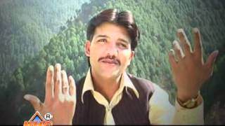 naeem hazarvi new songs 2012 yad kar chan mahi kade sada ve tu yar