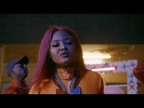 Xxx Mp4 Major Lazer Orkant Balance Pon It Feat Babes Wodumo Amp Taranchyla Official Music Video 3gp Sex