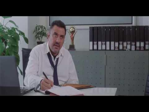 Xxx Mp4 Pk Movie Adult Hot Deleted Comedy Scenes 3gp Sex