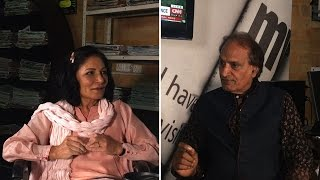 NL Interviews: From the rise and fall of Indira Gandhi to Bhindrawale, Raghu Rai has captured it all
