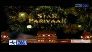 star parivaar song full 2010