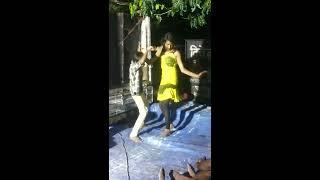 kawan bhatar katni, कवन भतरकटनी Remix DJ Songs saxy video