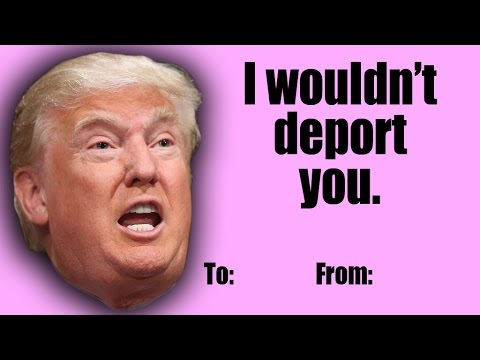 The Worst Valentine s Day Cards YIAY 242