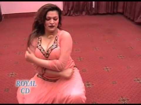 New Pakistani Mujra 2013  Crazy Cat _ Love Tube _