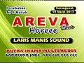Download Video Areva Kebogiro Hore Maret 2017 Live Karangwuni 3GP MP4 FLV