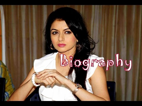 Bhagyashree Patwardhan Biography |Bhagyashree Birthday wish