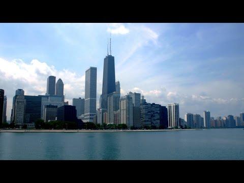 watch Top 10 Dangerous Cities in the US
