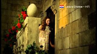 Croatia(Nova TV) Lara