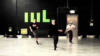 Car wash - Christina Aguillera feat Missy Elliott | choreograph by Tokumi watanabe & Yasuharu kawate