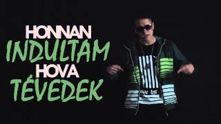 Shawn - Egy Életen Át km. Jimy | OFFICIAL MUSIC VIDEO |