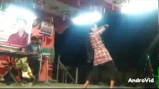 Bangla sexy dance+18