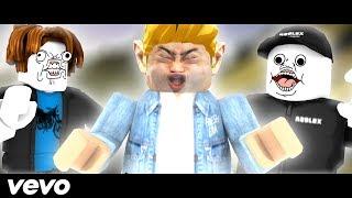 ROBLOX MUSIC VIDEOS 4