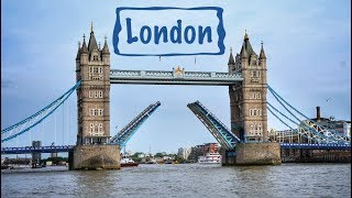 London City | The United Kingdom