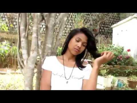 Marte'D Royal JeffBoy avec Abeline skills   Love Kekety Royal Music(mauvais clips)
