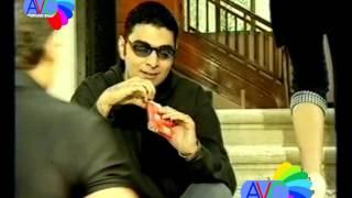 عمرو زكريا - اطمنت عليكي