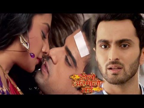 Xxx Mp4 Doli Armaanon Ki 27th March 2015 EPISODE Urmi CHEATS Ishaan 3gp Sex