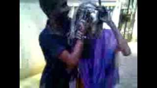 holi in jamshedpur