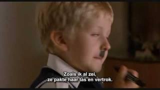 Mini Hitler - Eurotrip