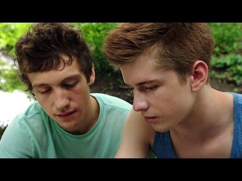 Xxx Mp4 Teens Like Phil Gay Short Film 3gp Sex