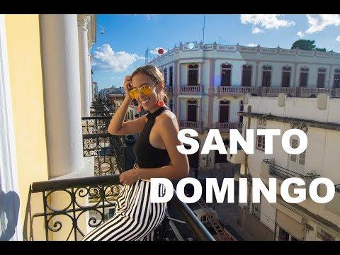 Xxx Mp4 THE BEST BOUTIQUE HOTEL In ZONA COLONIAL Santo Domingo DR 3gp Sex