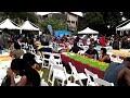 Download Video Download Jollof festival at Jaekel House 3GP MP4 FLV