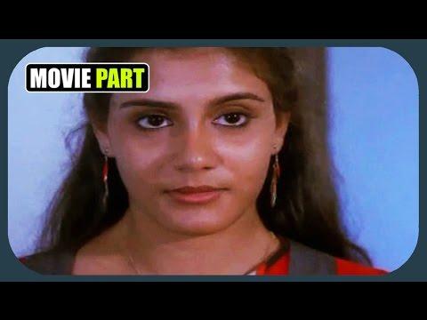 Malayalam movie Ice Cream scene | A Towel Please