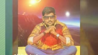 Rajakumara film video song my friends fever