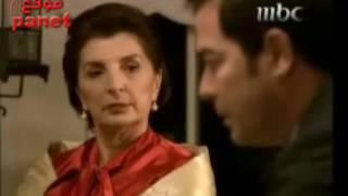 مسلسل حد السكين التركي المدبلج الحلقة 26