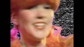 """The B-52's - """"Legal Tender"""" (Official Music Video)"""