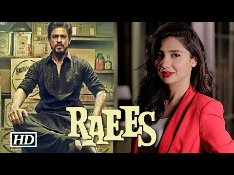 Xxx Mp4 Raees Nawaz Mahira S Intimate Scene Details Leaked 3gp Sex