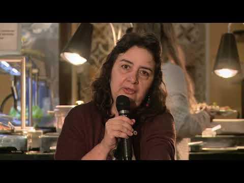 Xxx Mp4 Café Com Virtudes A Filosofia E A Formação Humana Com Lúcia Helena Galvão 3gp Sex