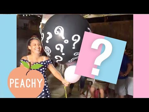 What s The Baby Going to Be Funny Gender Reveal Fails 2019