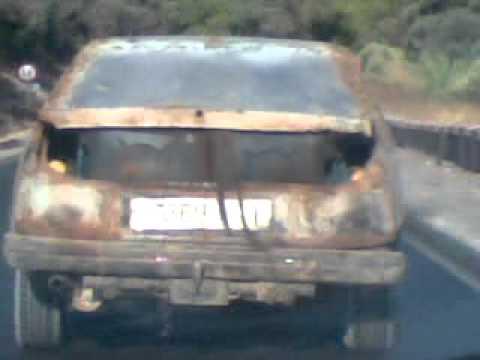 mo9atila 2012