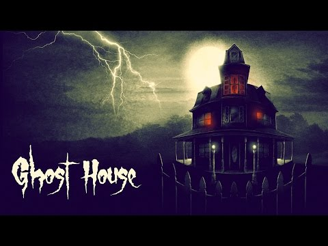 Xxx Mp4 Ghost House A Horror Movie In Real Life 3gp Sex