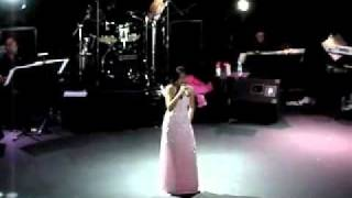 sarah geronimo-forever's not enough (best version)