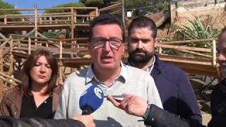 PP TEMPORAL EL PORTIL 17 02 17